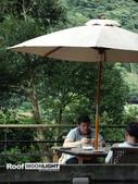 媽咪與阿粿的下午茶:DSC00159.JPG