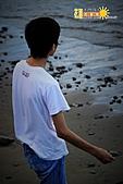 2010花蓮放暑假:照片 200.jpg