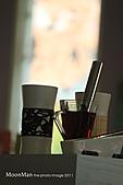 EMPEROR LOVE下午茶:IMG_6886.JPG