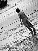 八里水岸發呆去:照片 025.jpg