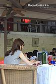 19號咖啡館:照片 093.jpg