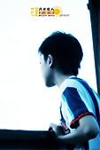 2010花蓮放暑假:照片 181.jpg