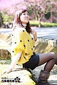 九族櫻花祭:IMG_3477.JPG