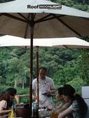 媽咪與阿粿的下午茶:DSC00160.JPG