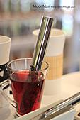 EMPEROR LOVE下午茶:IMG_6900.JPG