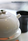 EMPEROR LOVE下午茶:IMG_6922.JPG