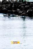 2010花蓮放暑假:照片 215.jpg