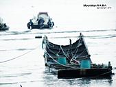 八里水岸發呆去:照片 010.jpg