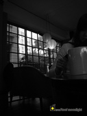 和平東路轉角的咖啡館:DSC08125.JPG