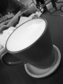 步調咖啡:DSC05615.JPG