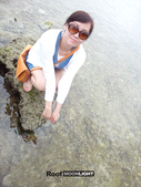 綠島漫遊:aaa 136.JPG