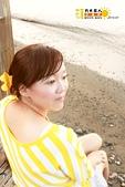 2010花蓮放暑假:照片 155.jpg