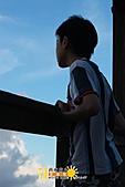 2010花蓮放暑假:照片 182.jpg