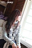 皇后鎮森林外拍:IMG_2121.JPG