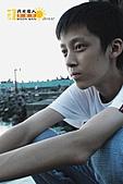 2010花蓮放暑假:照片 171.jpg