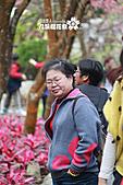 九族櫻花祭:IMG_3234.JPG