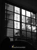 和平東路轉角的咖啡館:DSC08126.JPG
