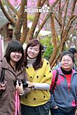九族櫻花祭:IMG_3235.JPG