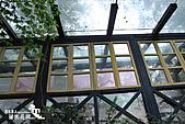 祕密花園:IMG_5895.JPG