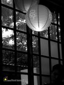 和平東路轉角的咖啡館:DSC08127.JPG