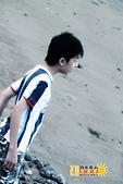 2010花蓮放暑假:照片 205.jpg
