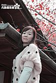 九族櫻花祭:IMG_3247.JPG