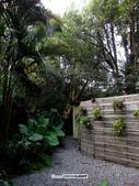 陽明山祕密花園:SAM_7570.JPG