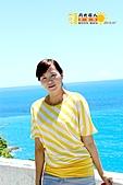 2010花蓮放暑假:照片 025.jpg