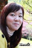 九族櫻花祭:IMG_3268.JPG