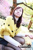 九族櫻花祭:IMG_3271.JPG