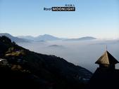南投第二天-挑戰合歡山成功:合歡山 002.JPG