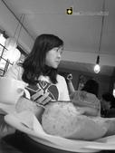 和平東路轉角的咖啡館:DSC08134.JPG