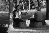阿爸的後花園:IMG_0003.JPG