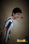 2010花蓮放暑假:照片 206.jpg