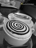 和平東路轉角的咖啡館:DSC08137.JPG