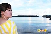 2010花蓮放暑假:照片 159.jpg