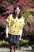 九族櫻花祭:IMG_3304.JPG