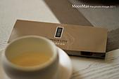 EMPEROR LOVE下午茶:IMG_6927.JPG