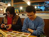2011年 1~3月 生活照 :January - 012.jpg