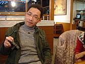 2011年 1~3月 生活照 :January - 015.jpg