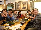 2011年 1~3月 生活照 :January - 019.jpg