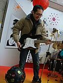 2011年 1~3月 生活照 :January - 021.jpg