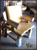 ╭ 寶樹 ╮ 天然台灣原木桌椅:P1010815.JPG
