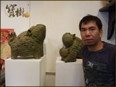 ╭ 寶樹 ╮ ★三義木雕師:施振木作品★:DSCF2416.jpg