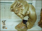 ╭ 寶樹 ╮ 天然台灣原木木雕藝術品:DSCF2410.jpg
