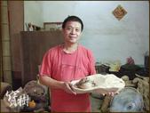 ╭ 寶樹 ╮ 天然台灣原木木雕藝術品:DSCF2420.jpg