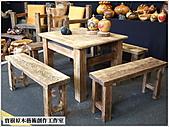╭ 寶樹 ╮ 天然台灣原木桌椅:DSCF2251.jpg