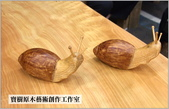 ╭ 寶樹 ╮ 天然台灣原木木雕藝術品:DSCF2109.jpg