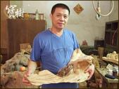 ╭ 寶樹 ╮ 天然台灣原木木雕藝術品:DSCF2423.jpg