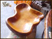 ╭ 寶樹 ╮ 天然台灣原木茶盤、石茶盤:P1010824.JPG